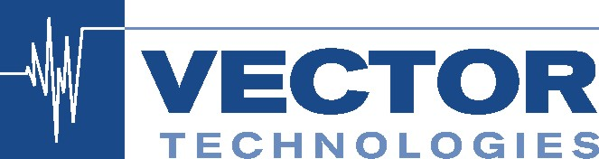Vector Techologies logo